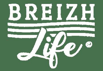 Breizh Life